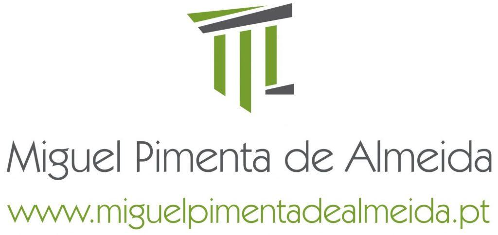Miguel Pimenta de Almeida - Blog Jurídico
