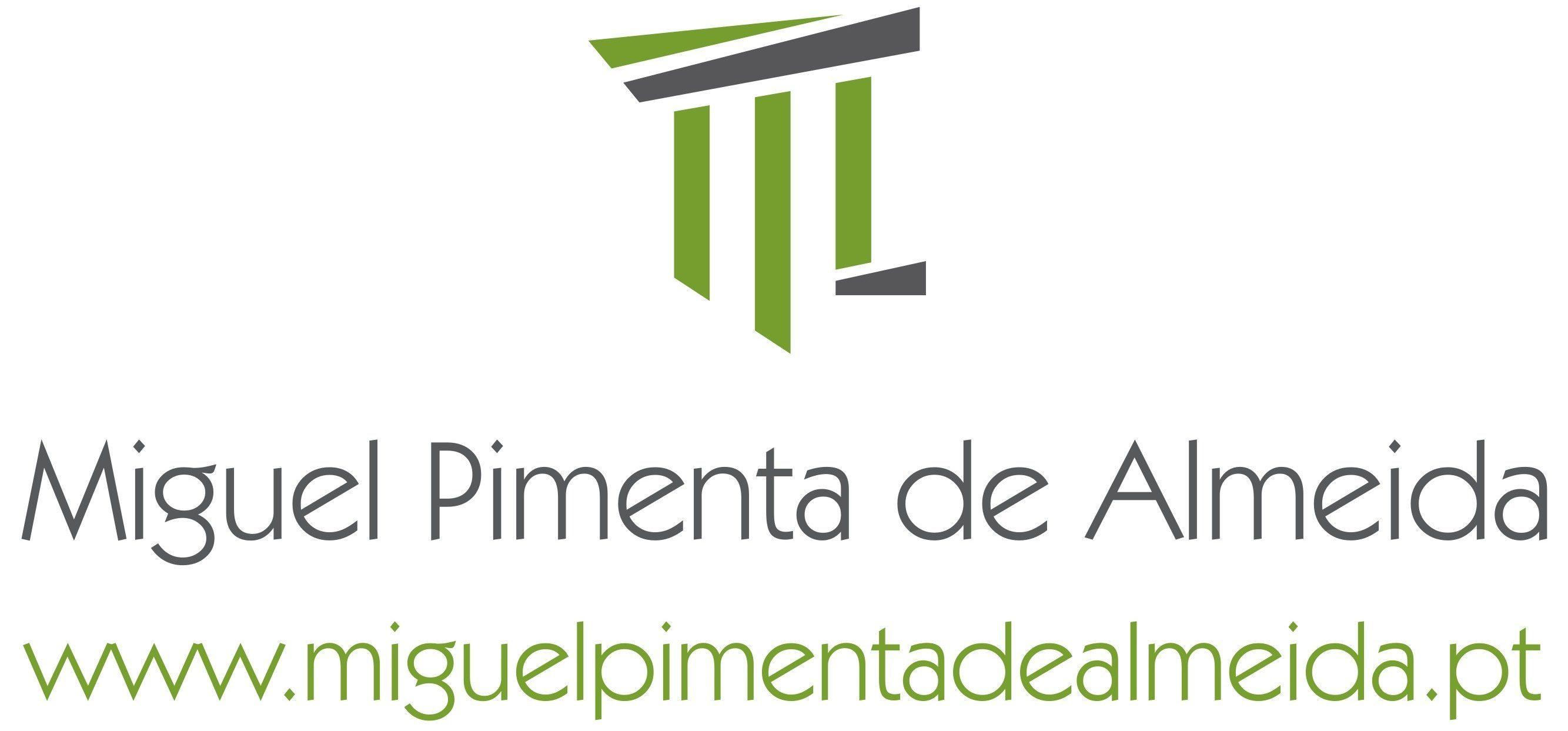 Miguel Pimenta de Almeida