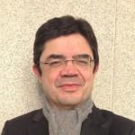 Professor Doutor Alexandre Sousa Pinheiro