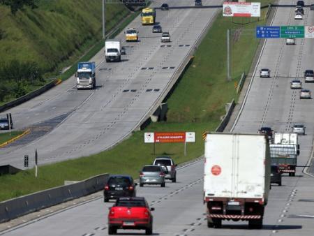 Veículos em Circulação: Pesos e as Dimensões Máximos Autorizados