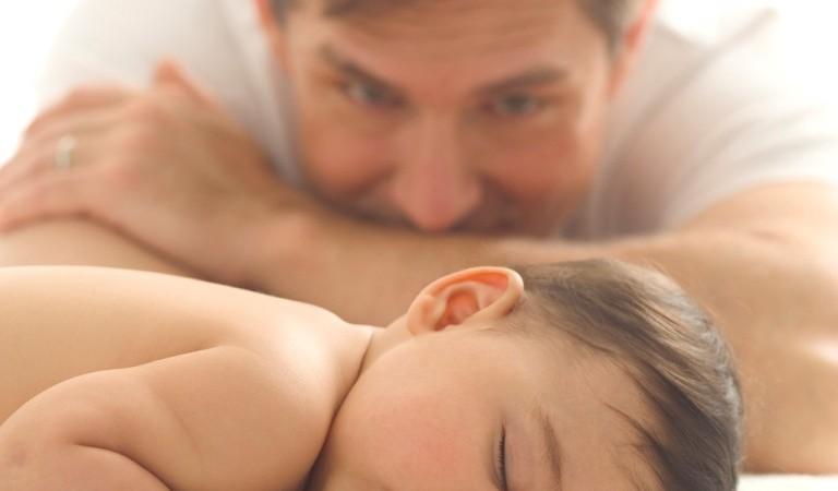 Regulação urgente das responsabilidades parentais em situações de violência