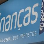 http://correiodabeiraserra.com/wp-content/uploads/2014/11/financas-irs-efa1.jpg