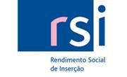 Rendimento Social de Inserção (RSI) – Portaria
