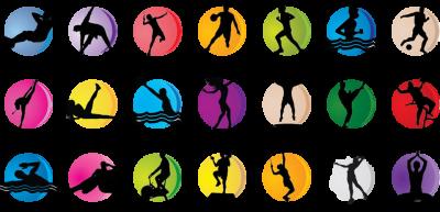 Praticante Desportivo, Formação Desportiva, Representação ou Intermediação – contrato de trabalho