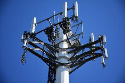 Livre opção dos consumidores domésticos de eletricidade pelo regime de tarifas reguladas