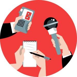 Qualificação homicídio: namoro e contra jornalistas